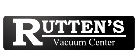 Ruttens Central Vacuum - Central Vacuum Experts ready to help you anytime!