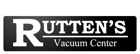 Ruttens Central Vacuum